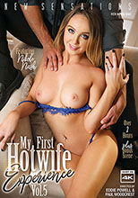 17 My First Hotwife Experience 5