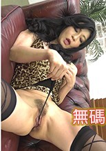 Pacopacomama 043021_467 パコパコママ 043021_467 潮吹き熟女